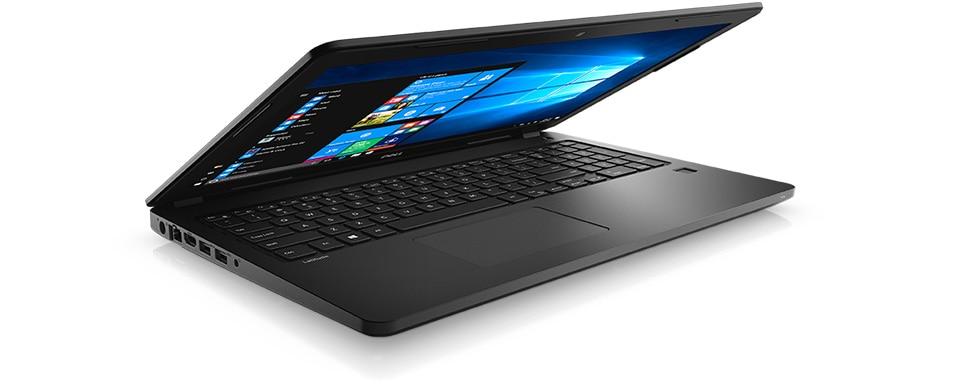 laptop-latitude-15-3580-pol-mag-pdp_mod_02.jpg