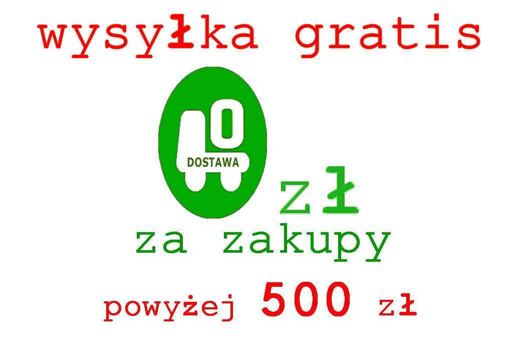 0zl.jpg