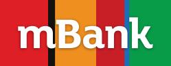 Forma płatności mbank