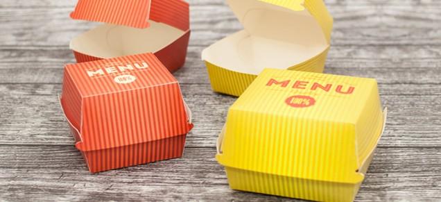 burgerbox1-636x291.jpg