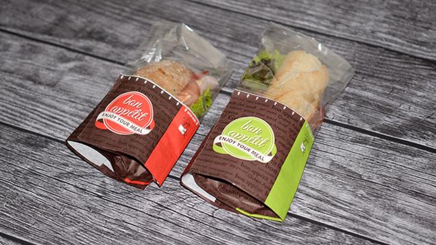 snack_bag.jpg