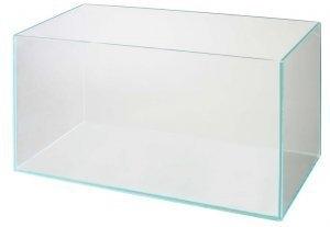 akwarium Opti White 80cm x 40cm x 40cm