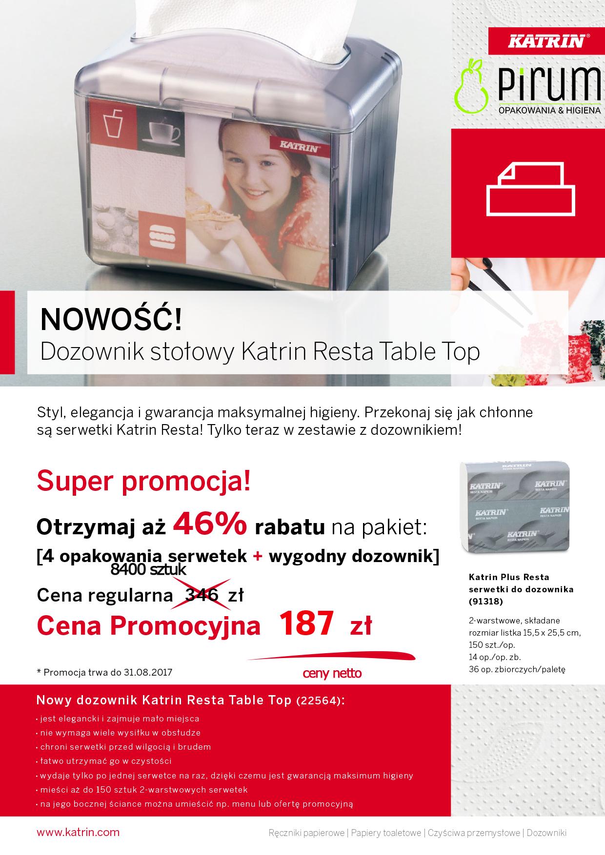 katrin_resta-ulotka_promocyjna-edyt..jpg