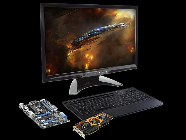 computer-640695_640.png