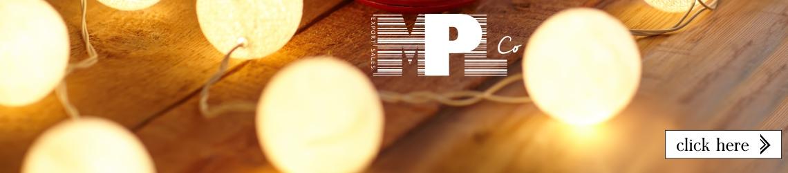 www.baner_lampki_ang.jpg