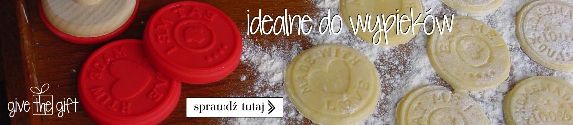 www.baner_pieczątki.jpg