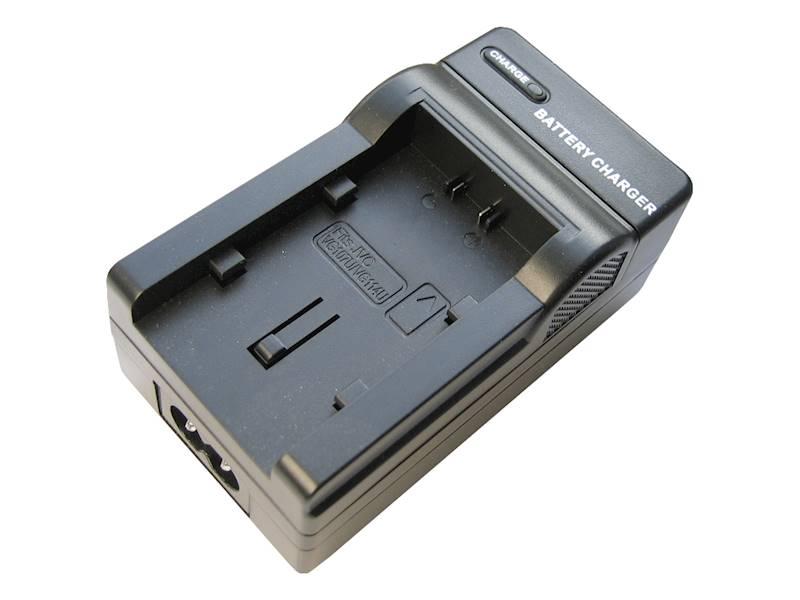 ŁADOWARKA mini DV D320/D54