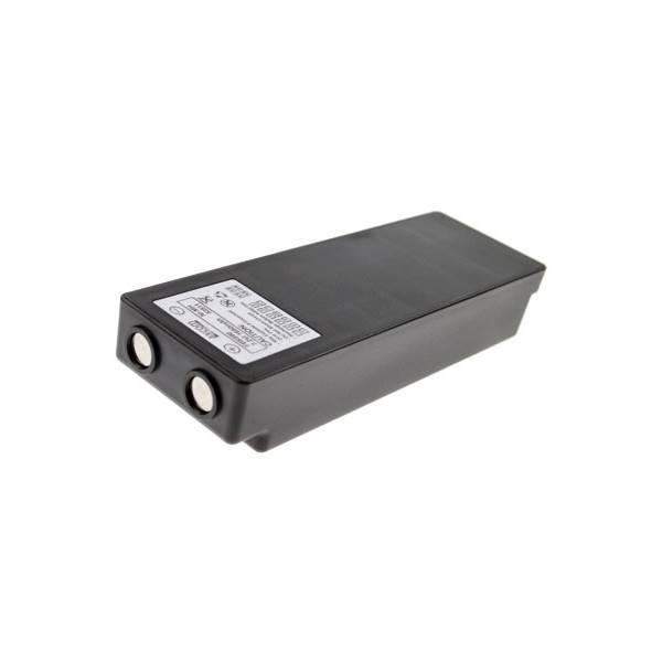 Akumulator PALFINGER SCANRECO TYP 590  REGENERACJA