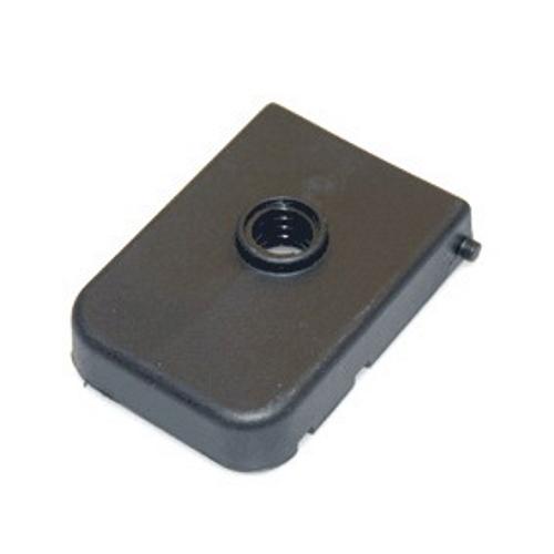 Podkładka mocująca MINI/MAXI 81330