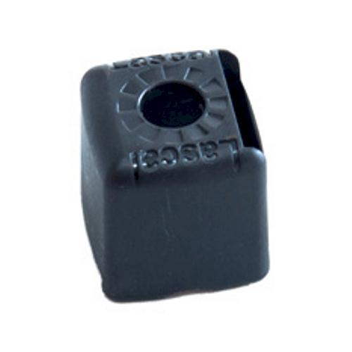 Trzon łącznika MINI/MAXI 81601