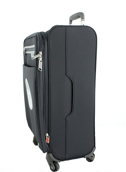 AMERICAN TOURISTER WALIZKA 00G18004 LIGHT SUPER LIGHT 55/20 ANTRAC