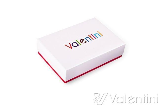 VALENTINI PORTFEL 01-123-866K-5 PACIFIC