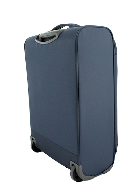 AMERICAN TOURISTER WALIZKA 00G41003 LIGHTWAY SUPER LIGHT 55/20 MIDN. NAVY