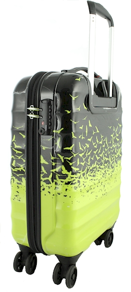 AMERICAN TOURISTER WALIZKA 02G84101 PALM VALLEY 55/20 FLY AWAY