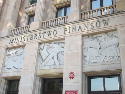 Warszawa_-_Supraporty_-_Ministerstwo_Finansów.JPG