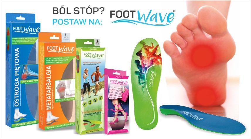 FootWave_dynamiczne_wkladki_ortopedyczne.jpg