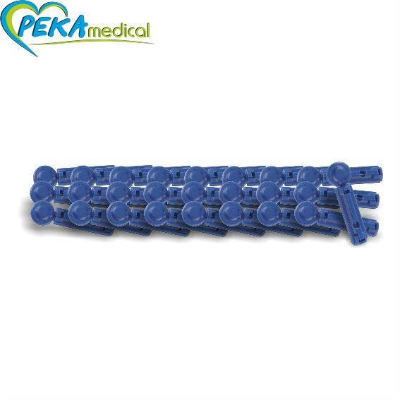Glukometr BeneCheck - Urządzenie wielofunkcyjne do pomiaru cholesterolu, glukozy, kwasu moczowego - paski