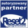Reset2 Autoryzowany Partner
