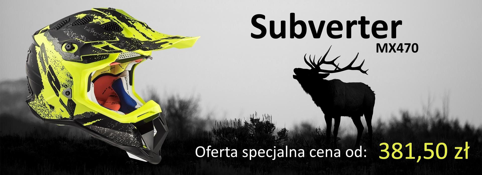 subverter_oferta.jpg