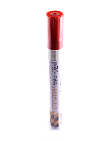 MARKER DO OPON CZERWONY KEITI TIRE PEN RED