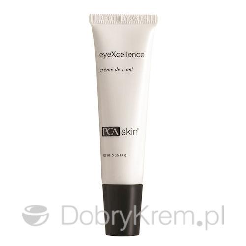 PCA Skin DC EyeXcellence 14 g