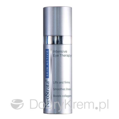 NeoStrata Skin Active Terapia w kremie pod oczy