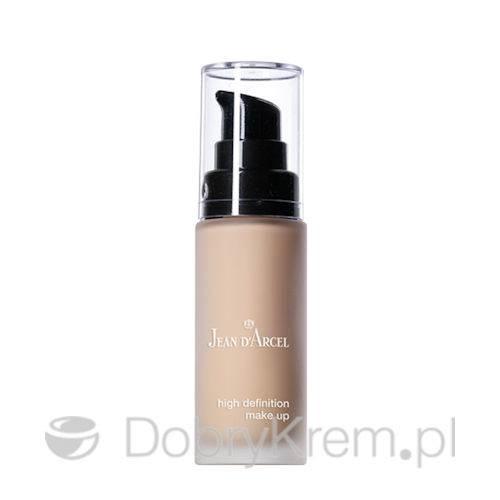 JDA Brillant HD Make Up odcień 10 30 ml