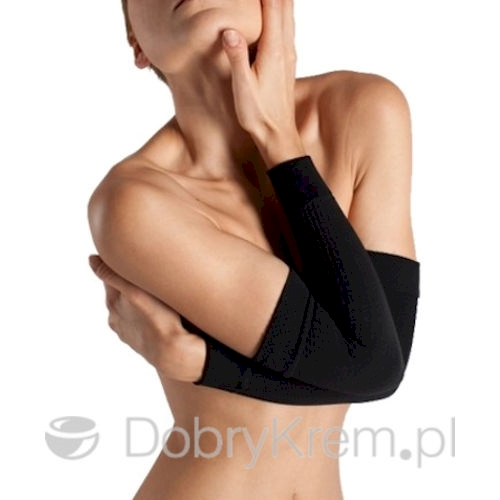 Lytess anti-cellulit rękawki