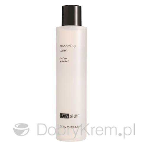 PCA Skin Tone Smoothing Toner 206,5 ml