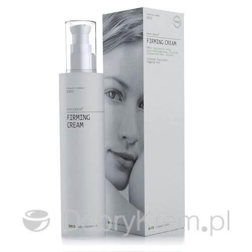 INNO-DERMA Firming Cream 200 ml