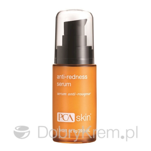PCA Skin DC Anti-Rednes Serum 29,5 ml