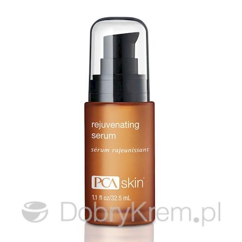 PCA Skin DC Rejuvenating Serum 29,5 ml