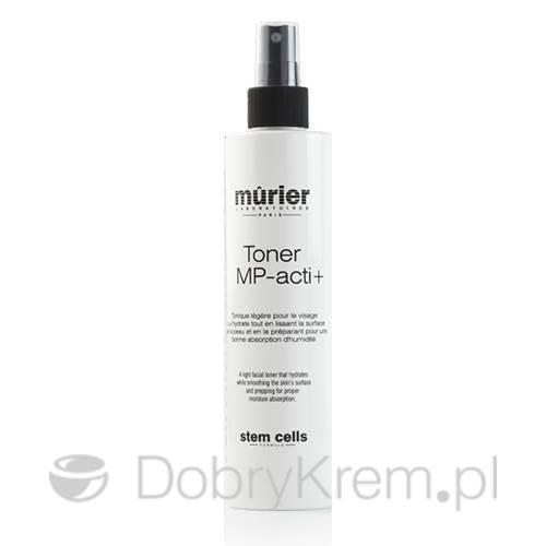 MURIER Toner MP-acti+ 250 ml