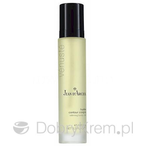 Jean D'Arcel Venuste Refirming Body Oil 100 ml