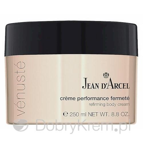 Jean D'Arcel Venuste Refirming Body Cream 250 ml