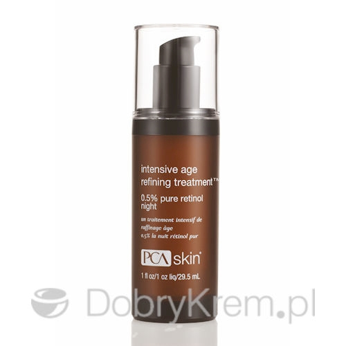 PCA Skin DC Intensive Age Refining Treat. 29,5 ml