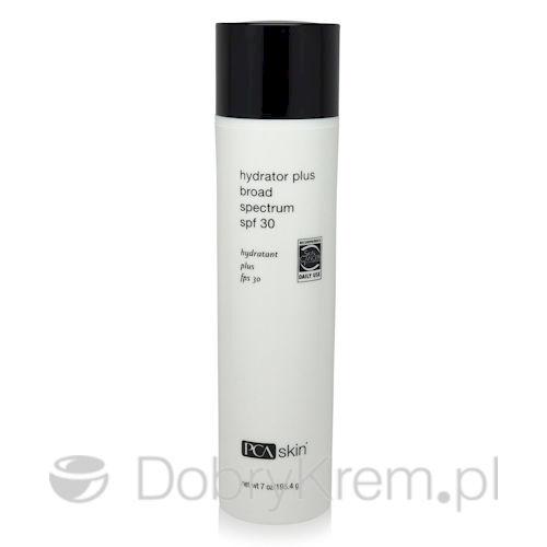 PCA Skin DC Hydrator Plus Broad Spect SPF30 48 g