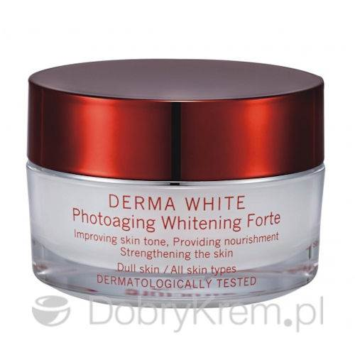 Cell Fusion Photoaging Whitening Forte 50 ml