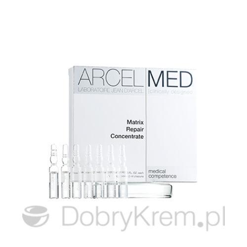 ArcelMed Matrix Repair Complex 7 x 2 ml