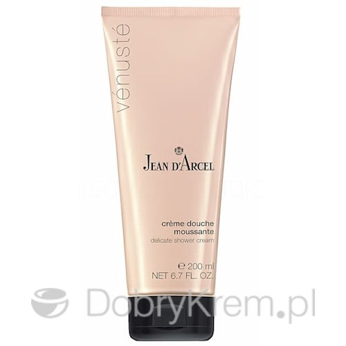 Jean D'Arcel Venuste Delicate Shower Cream 200 ml