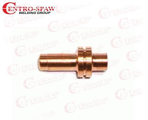 Hypertherm Pmax190 - Elektroda 12A nr kat. 120881