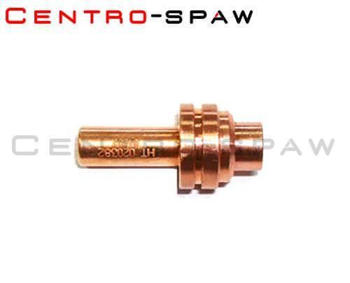 Hypertherm - Pmax380 - Elektroda 25A - nr kat. 020382