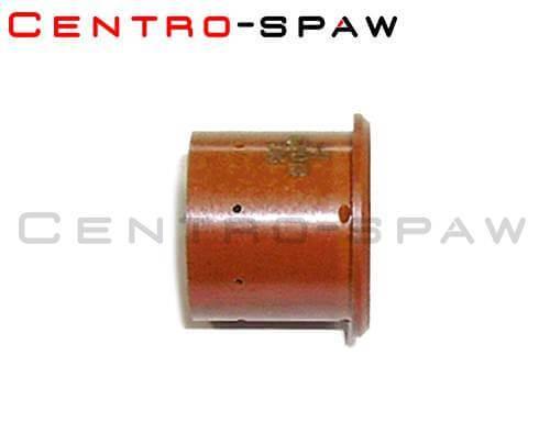 Hypertherm Pmax380 - Pierścień zawirowujący - nr kat. 220013