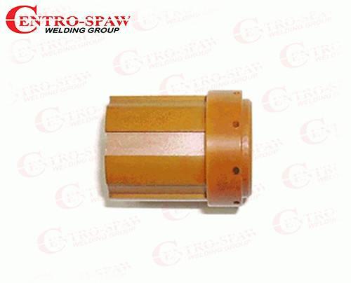 Hypertherm Pmax600 - Pierścień zawirowujący FCut - nr kat. 220332