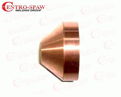 Hypertherm Pmax600 - Osłona do żłobienia - nr kat. 120608