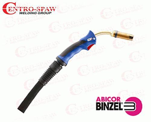 Uchwyt spawalniczy Binzel MB401D/3m