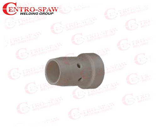 Rozdzielacz gazu MB501 - ceramiczny