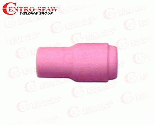 Dysza ceramiczna 9/20 fi 8,0x30mm nr 5 13N09