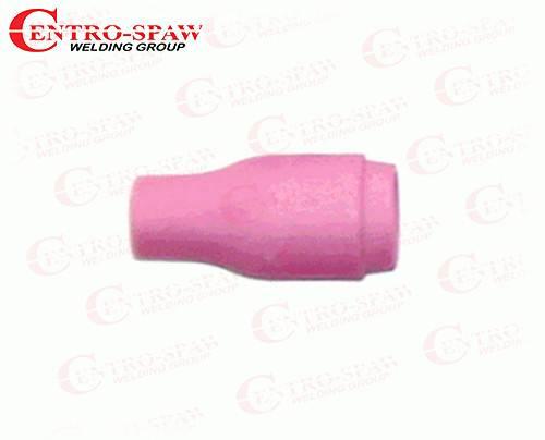 Dysza ceramiczna 9/20 fi 6,5x30mm nr 4 13N08