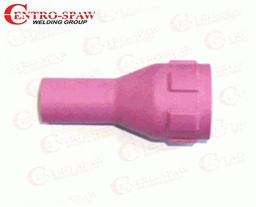 Dysza ceramiczna ABITIG 200/450W fi 10,0x52mm